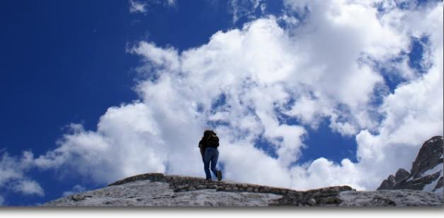 Courage et audace archives avancer simplement - Academie du developpement personnel ...