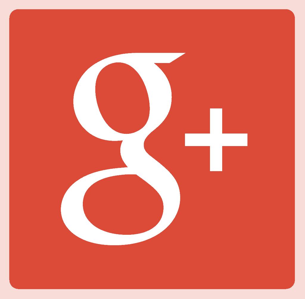 Besoin de vous pour ma page Google Plus