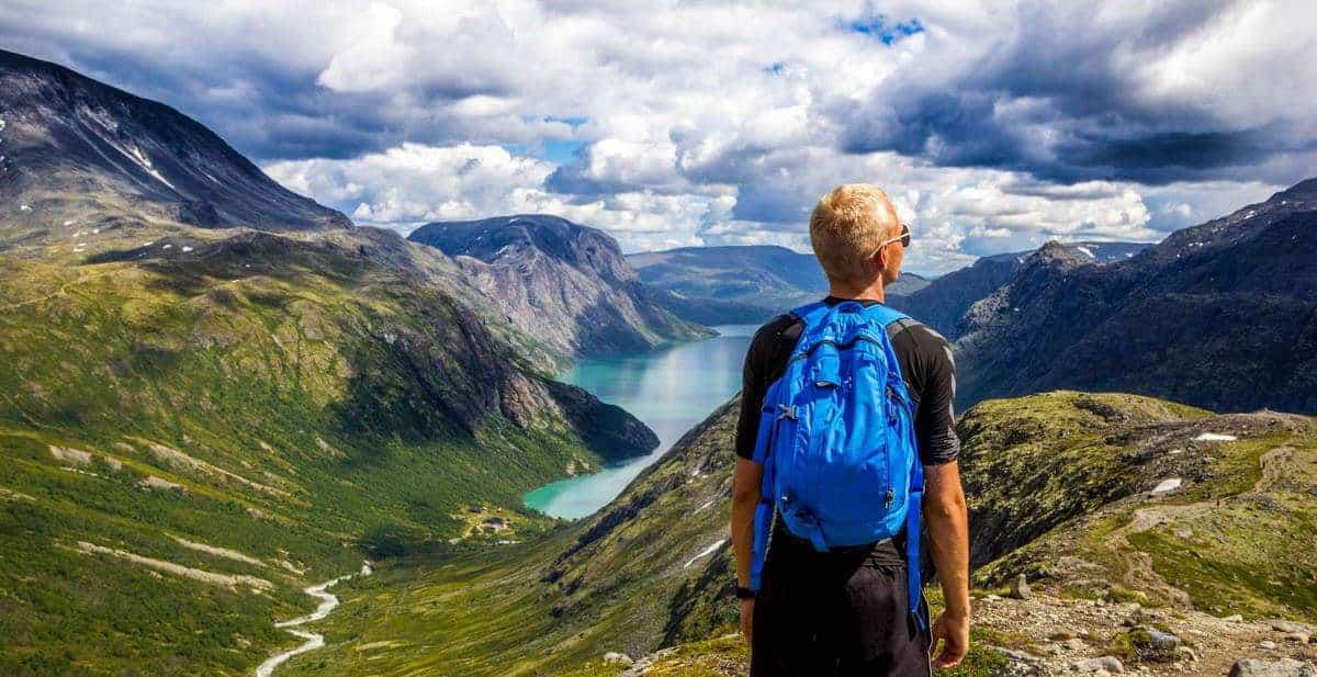 Le dépassement de soi est un de mes sujet favori, ça parle de courage et d'audace pour moi, se dépasser est un mode de vie