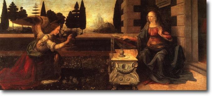 Citations: Léonard De Vinci, un artiste et un scientifique qui m'inspire beaucoup, un être d'exception.