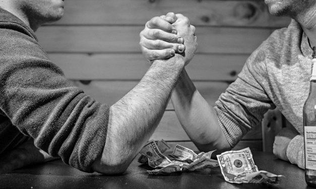 15 citations sur l'humilité, l'orgueil et la honte
