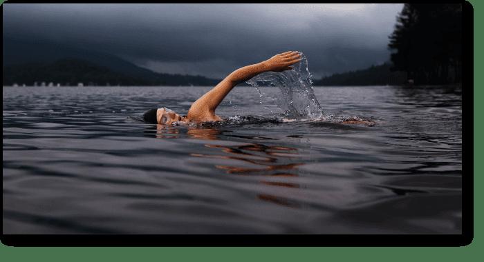 Réduire l'anxiété par l'exercice physique