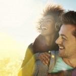 15 Citations célèbres de Scott Peck sur l'amour