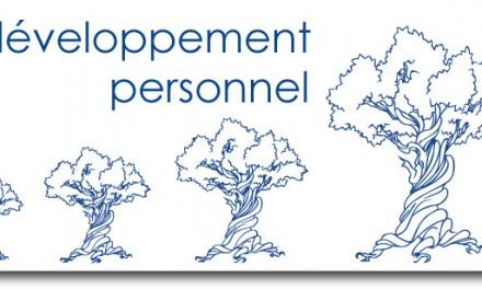 Le développement personnel  (suite)
