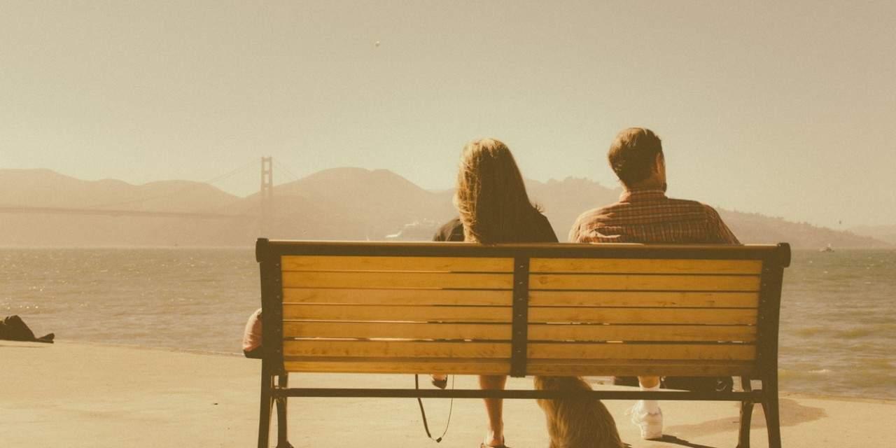 Peur et Anxiété, l'impact sur nos proches
