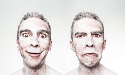 Quel est le rôle des émotions?