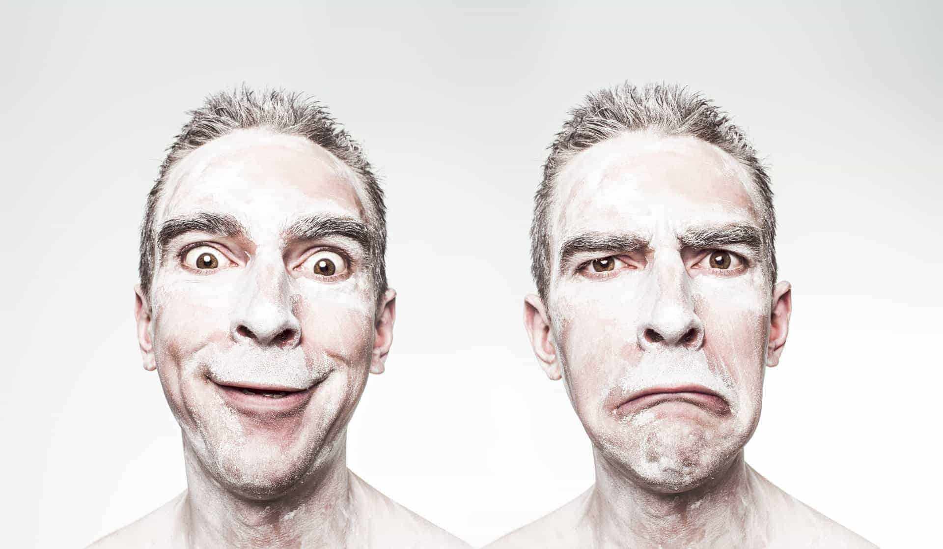Quel est le rôle des émotions? Le rôle des émotions est de nous aider à nous adapter aux circonstances de la vie en nous mettant en contact...