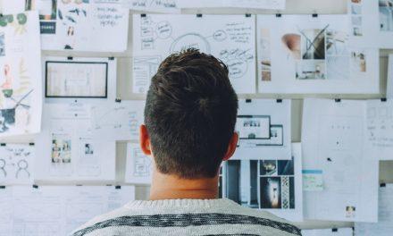La quête de connaissances – Un piège du développement personnel